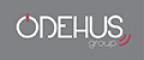 odehus_groupe